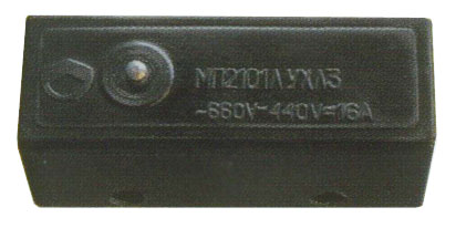 Buy MP2101 microswitch L