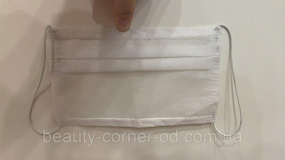 Купить Защитная повязка, Защитная маска
