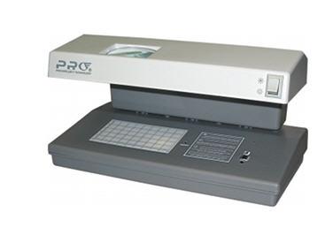 Купить Детектор валют ультрафиолетовый PRO-12 LED