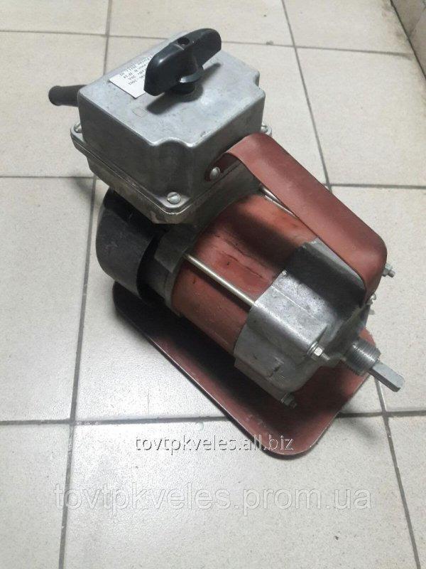 Купить Электропривод (вибропривод) глубинный вибратор ВИ-1-17