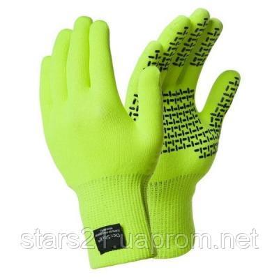 Купить Водонепроницаемые перчатки Dexshell DG328HM