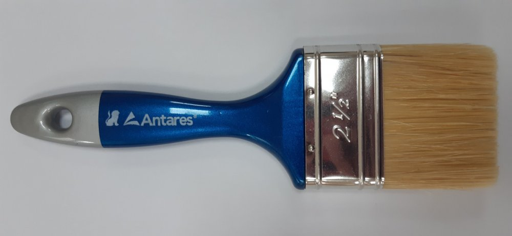"""Купить Кисть Прима (Prima) Antares 1.0"""" 6638"""