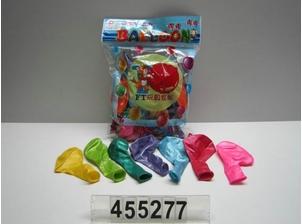 Набор Воздушных шаров CJ-0455277