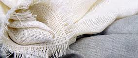 Купить Ткань сорочечная для вышивания