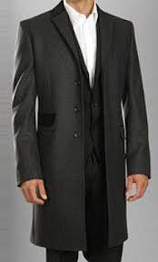 Мужское пальто купить в Киеве 92e4b47f87528