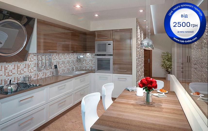 Кухни кухни фото дизайн кухни купить