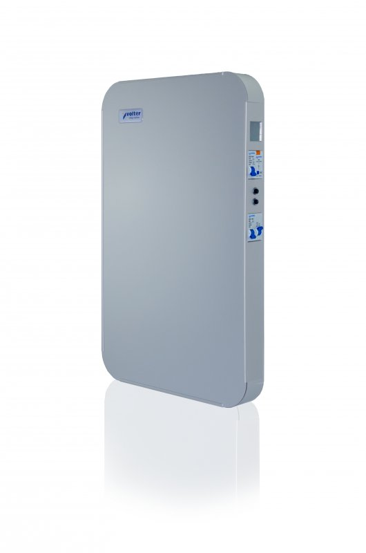 Voltage stabilizer Volter Smart-7