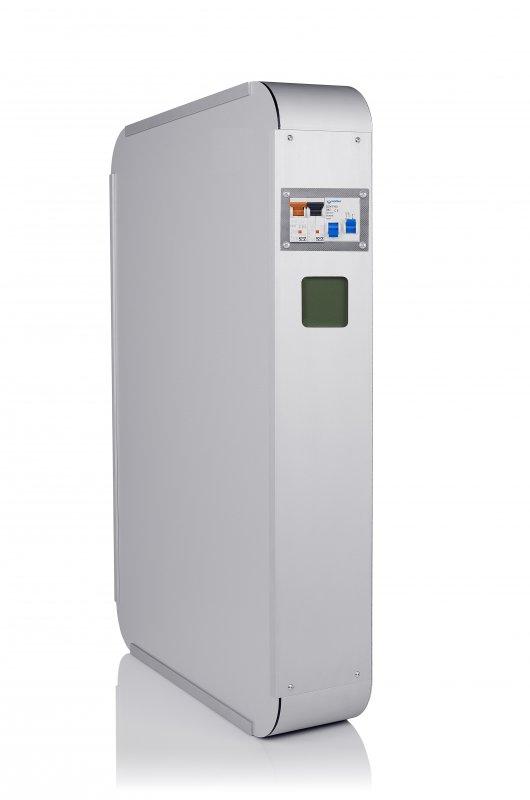 Buy Voltage stabilizer Volter Smart-9