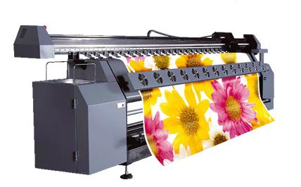 Купить Широкоформатная печать, рекламная продукция, Шостка, Украина, Сумская область, цена, заказать