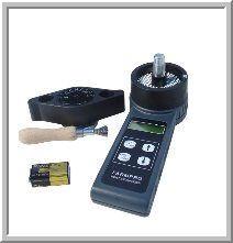 Прибор для измерения влажности макарон