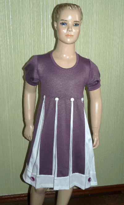Купить Платье 1215
