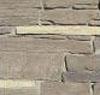 Купить Панели облицовочные (облицовка камнем) `Древний пласт`