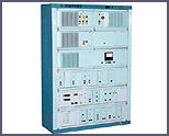 Buy Equipment of high-frequency communication single-channel ABC-1-1