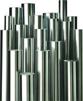 Купить Круг углеродистый качественныйдиаметр 34примечание L=4000|мера|калиброванныймарка стали 45