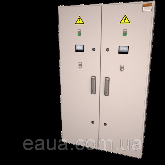 Купить ВРУ-78М-10, Вводно-распределительное устройство