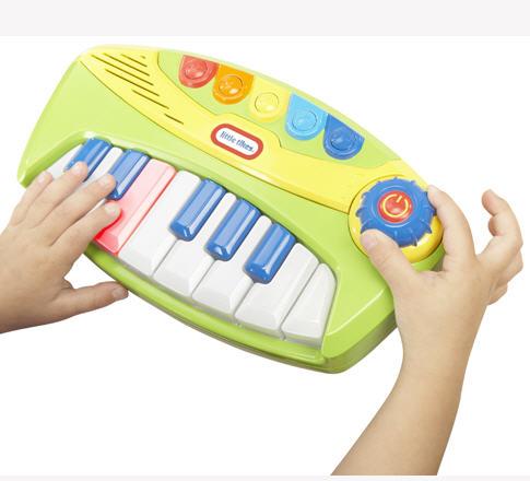 Instrumentos Musicales Para