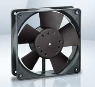 Купить Вентилятор Ebmpapst 4314 T 119x119x32 - компактный