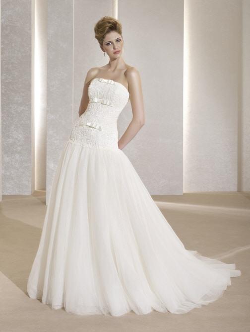 Свадебные платья киев фото цены