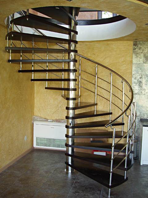 Картинки по запросу Винтовые лестницы