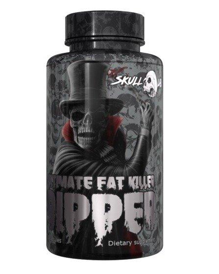 Купить Skull Labs Ultimate Fat Killer Ripper