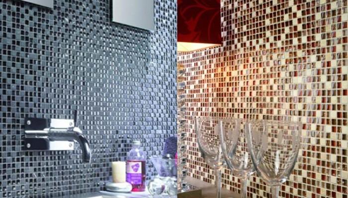 вопрос, мозаичная плитка для ванной цена в москве наказания