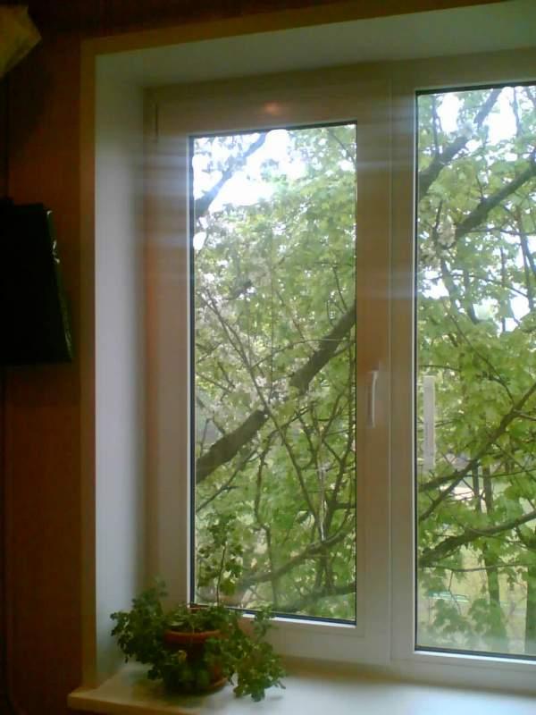 Откосы пвх для пластиковых окон купить сколько стоит москитная сетка на пластиковые окна