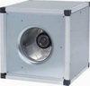 Купить Вентилятор Systemair MUB025 315EC-A2 EC