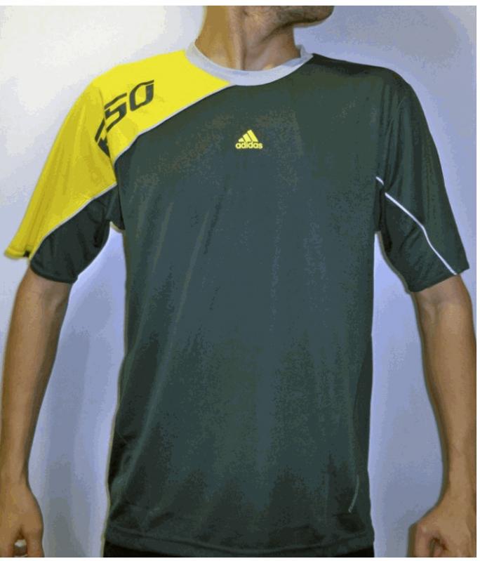 Adidas спортивная одежда одежда мужская