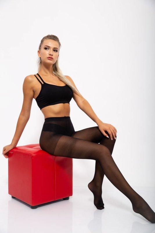 Buy Female stockings