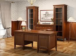 Купить Мебель декоративная