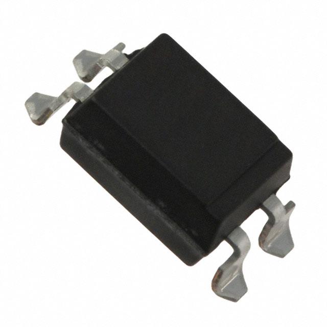 Оптопара:ps2501L-1-E3