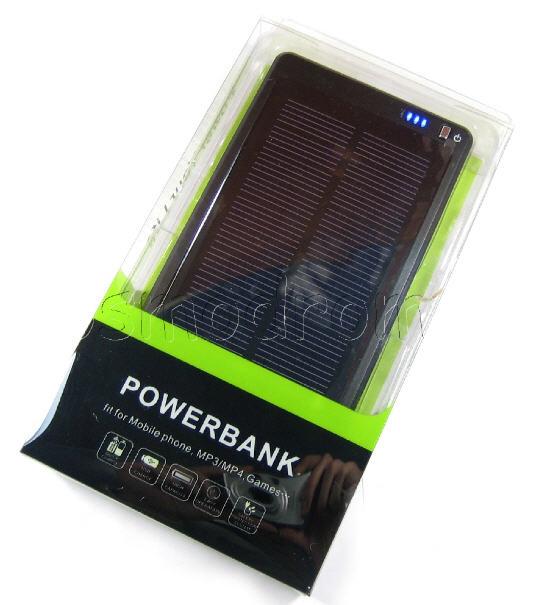 S300b портативное зарядное устройство