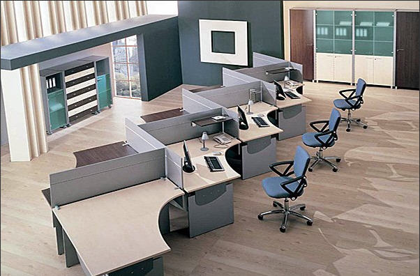 Buy Partitions for tables under the order