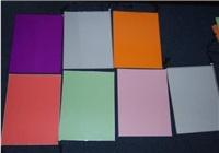 Купить Электролюминесцентная панель El panel