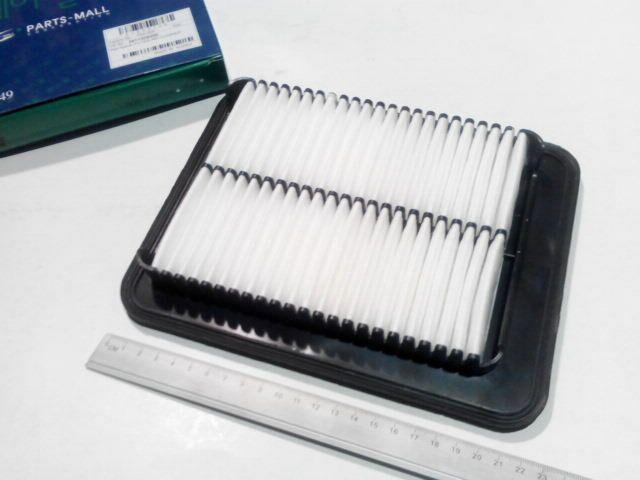Купить Фильтр воздушный i10, PMC (PAA-064)