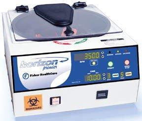 Buy Test-tube centrifuge