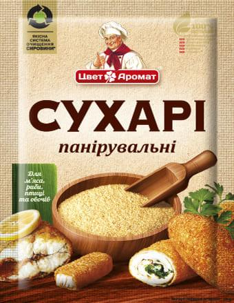Buy Bread crumbs, 100 g