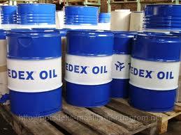 Редукторное масло TEDEX Trans