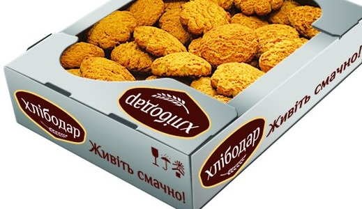 Buy Confectionery in assortment.