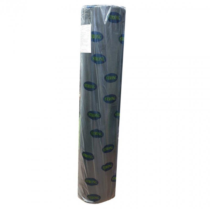 Флизелин STRONG 40гр/м2 Черный 90см (СТРОНГ-0630)