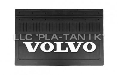 Купить Брызговик резиновый для грузовых автомобилей VOLVO VOB