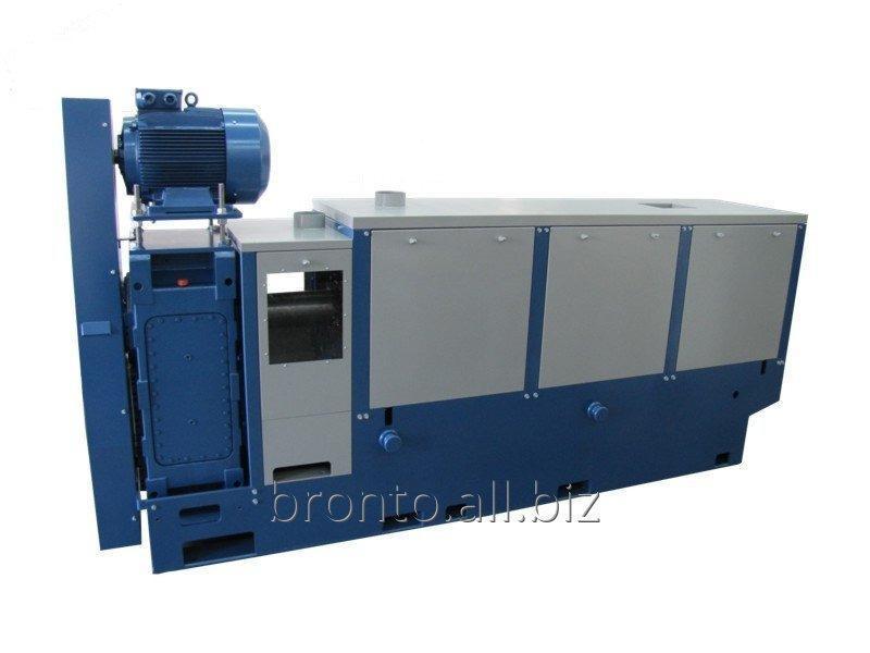 Buy Oil press RP-1000