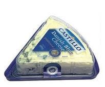 Купить Сыр Кастелло Данаблу Арла 50% 100г.