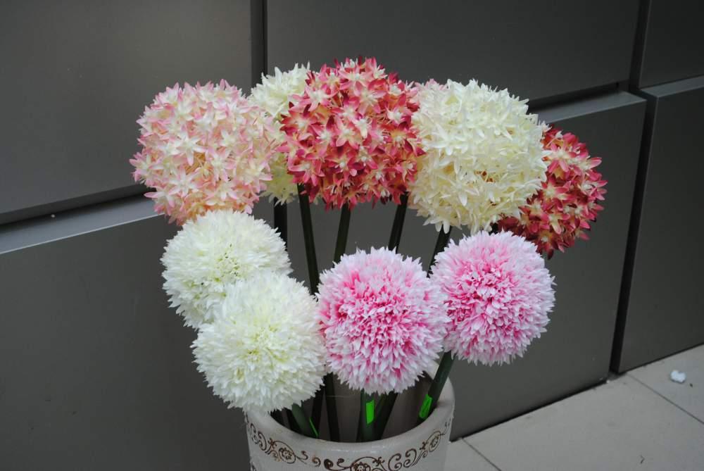 Цветы украина купить заказ цветов гуам получаете отличное качество улыбку слова благодарности ваших