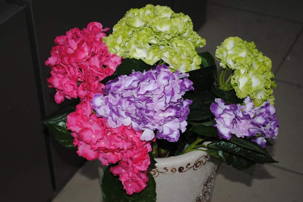 Купить искусственные цветы донецк силиконовые тюльпаны цветы купить онлайнi