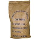 Купить Na - Карбоксиметилцеллюлоза, Na-КМЦ, Е466