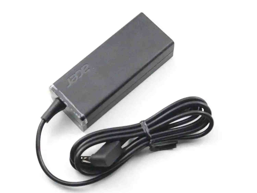 Блок питания Acer Aspire R3 19V 2.37A 45W 5.5/1.7 Оригинал
