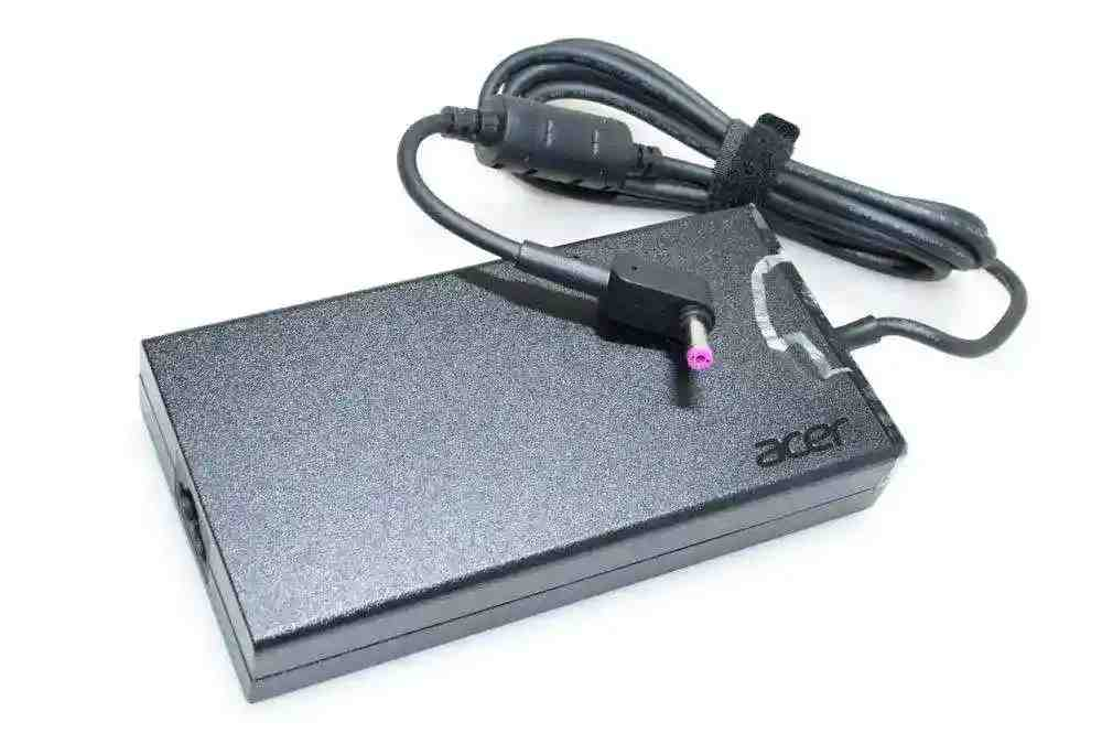 Блок питания Acer PA-1131-16 19V 7.1A 135W 5.5/1.7 Оригинал
