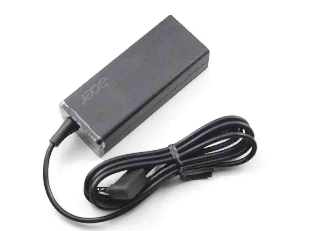 Блок питания Acer PA-1450-26 19V 2.37A 45W 5.5/1.7 Оригинал