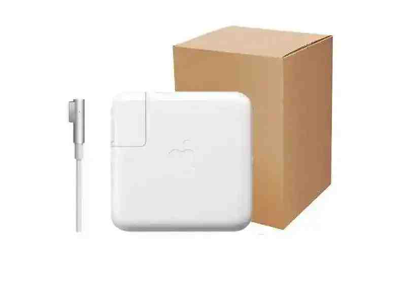 Блок питания Apple A1342 16.5V 3.65A 60W Magsafe L Оригинал